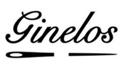 Ginelos - Fine leather products