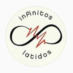 Infinitos Latidos - Ethnic inspired jewelry