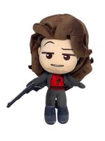 "Wynonna Earp 10"" Plush Doll"