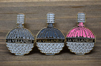 Killing Eve La Villanelle Perfume Pin (Choose One)