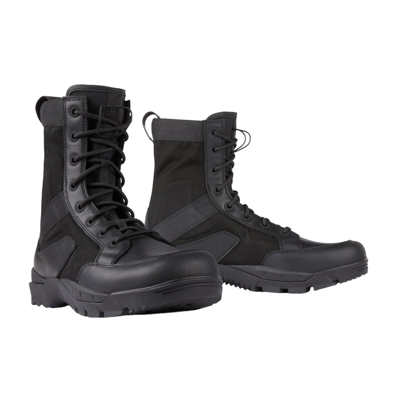 Viktos Johnny Combat SF Men's Boots