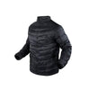 Condor Zephyr Lightweight Down Men's Jacket