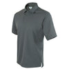 Condor Performance Tactical Men's Polo