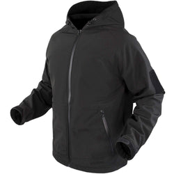 Condor Prime Softshell Men's Jacket