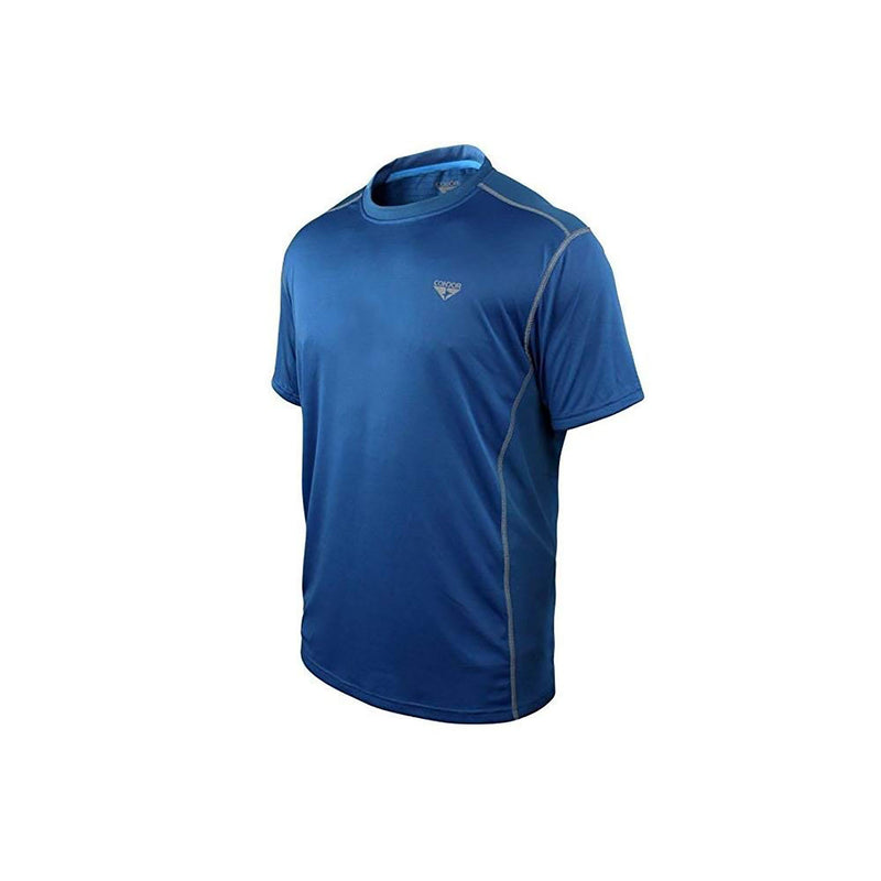Condor Surge Men's Performance Top