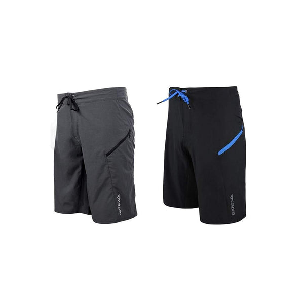 Condor Celex Men's Workout Shorts