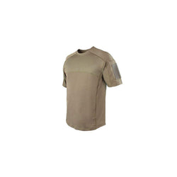 Condor Trident Battle Men's T-Shirt