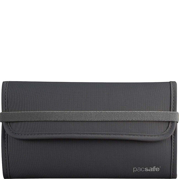 Pacsafe RFID-Tec 250 Anti-Theft Wallet