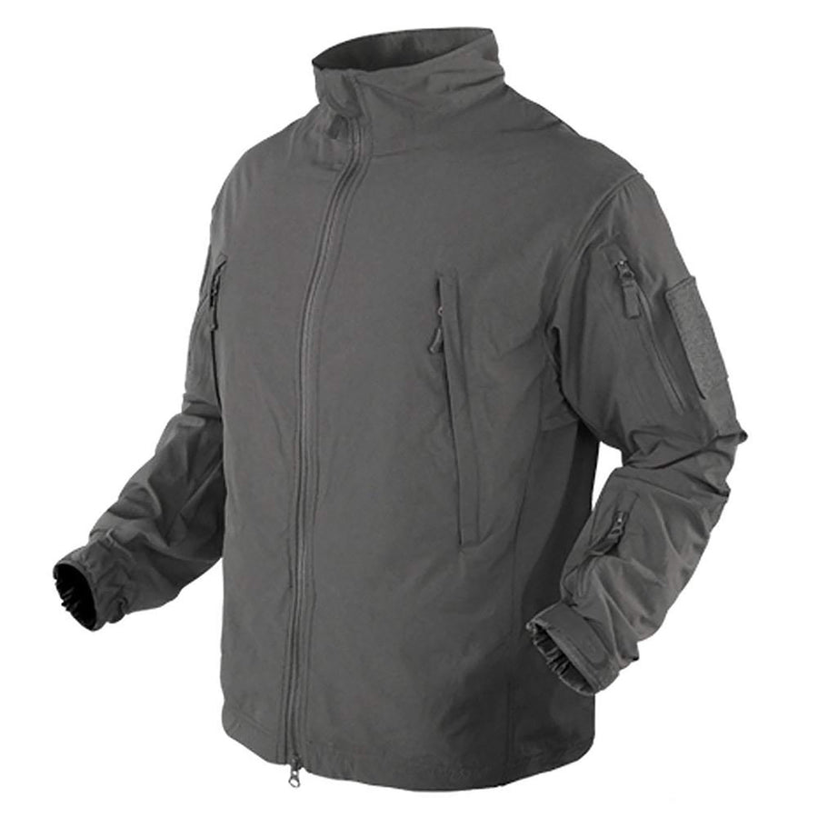 Condor Vapor Lightweight Men's Windbreaker