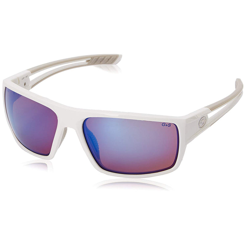 Gargoyles Rampart Sunglasses