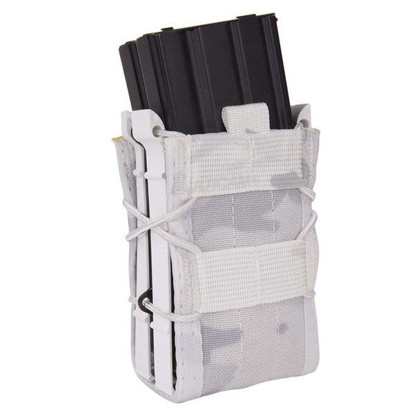HSGI X2R Double Rifle Magazine Taco MOLLE