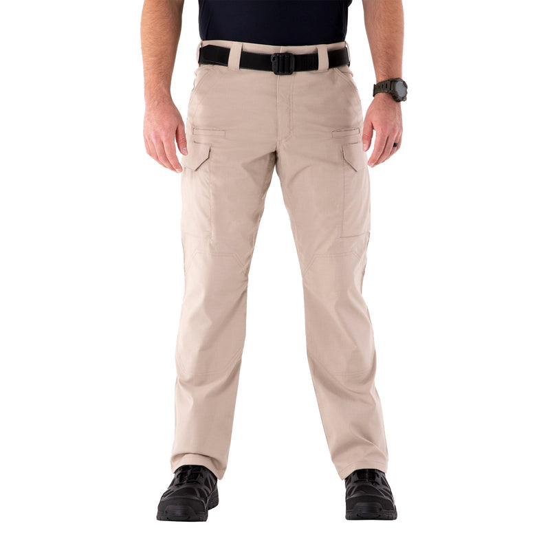 First Tactical Men's V2 Tactical Pants