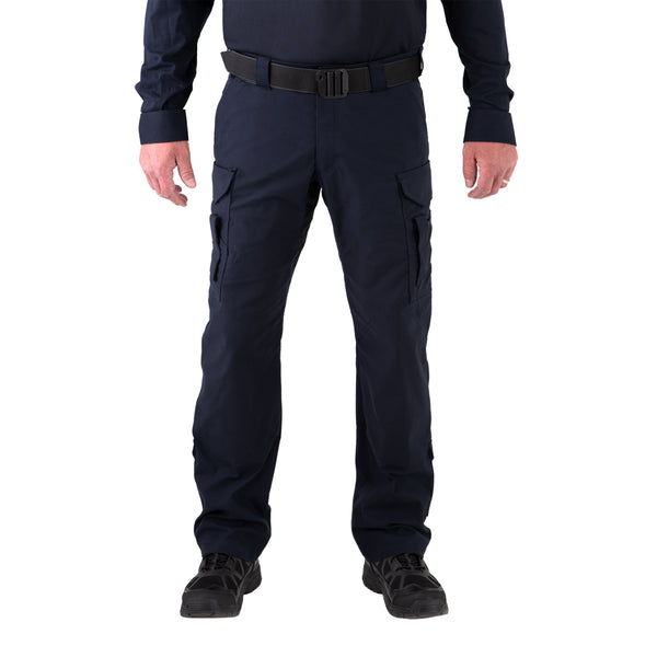 First Tactical Men's V2 EMS Pants