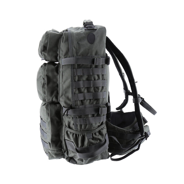 DDT Azimuth 72-Hour Adventure Pack