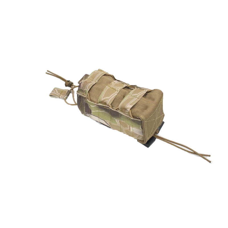 HSGI Multipurpose Soft Taco MOLLE