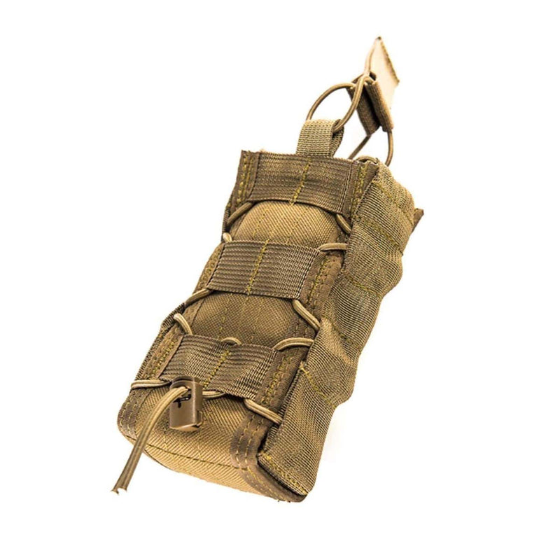 HSGI Radio Pop-Up Taco MOLLE