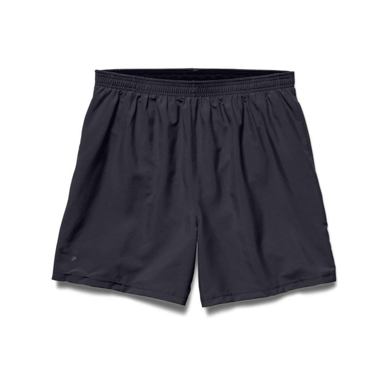 "Under Armour Tactical 6"" Training Men's Shorts"