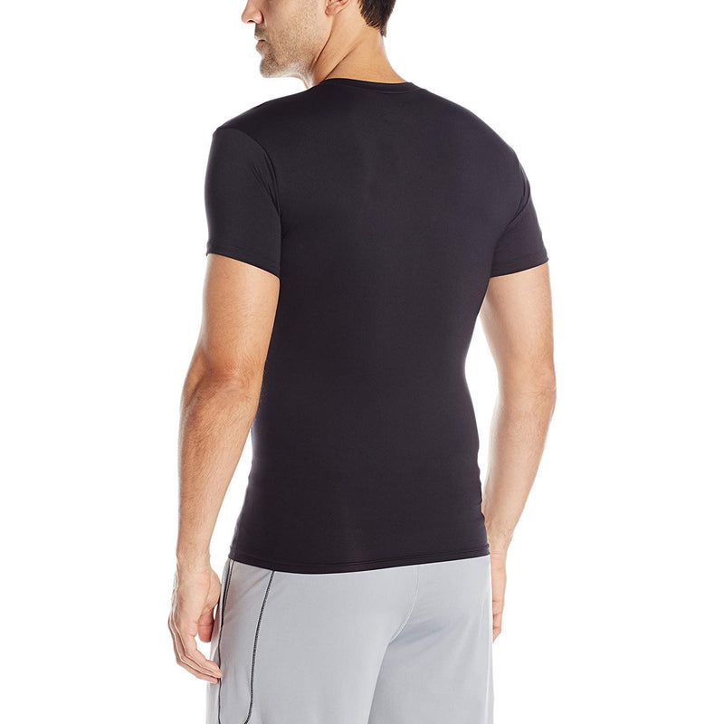 Under Armour Tactical HeatGear Compression V-Neck Men's T-Shirt