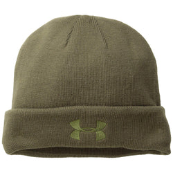 c5ab63562c6 Under Armour Tactical Stealth Beanie - HYDRA Tactical – HYDRA ...