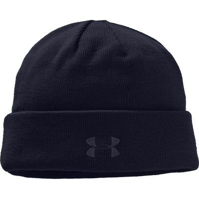 Under Armour Tactical Stealth Beanie - HYDRA Tactical 0c6e1c2b218