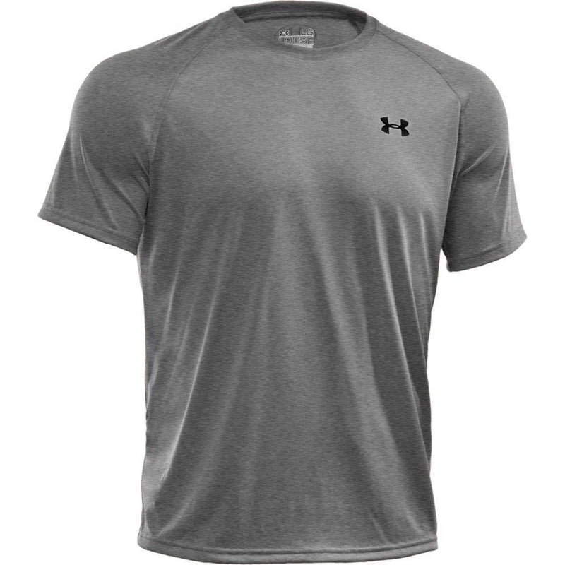 Under Armour Tech Men's T-Shirt