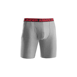 "Under Armour Original Series 9"" Boxerjock Men's Underwear"