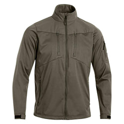 Under Armour Storm Tactical Gale Force Men's Jacket