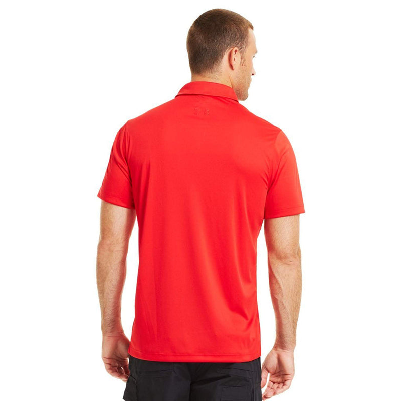 Under Armour coldback Tactical SOAS Men's T-Shirt