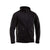 Under Armour Storm Tactical Woven Men's Jacket