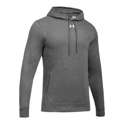Under Armour SOAS Storm Men's Hoodie