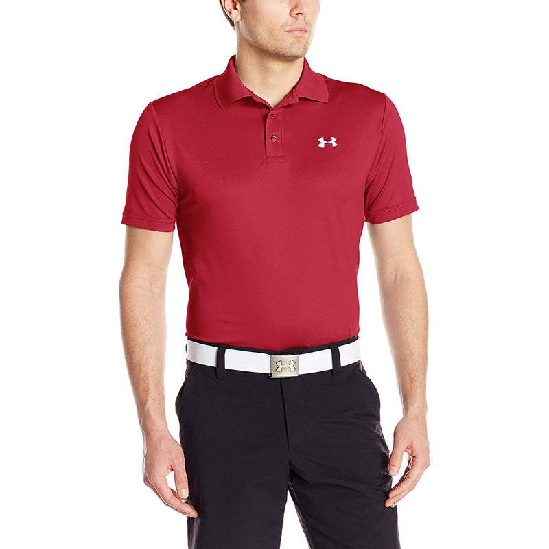 Under Armour Performance Men's Polo Shirt