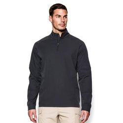 Under Armour ColdGear Infrared Tactical Men's 1/4 Zip Jacket