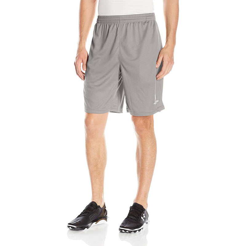 Under Armour WWP Training Men's Shorts