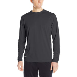 Under Armour Tactical Tech Longsleeve Men's T-Shirt