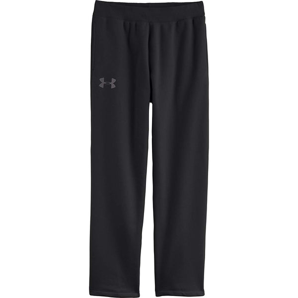 Under Armour Rival Fleece Men's Pants