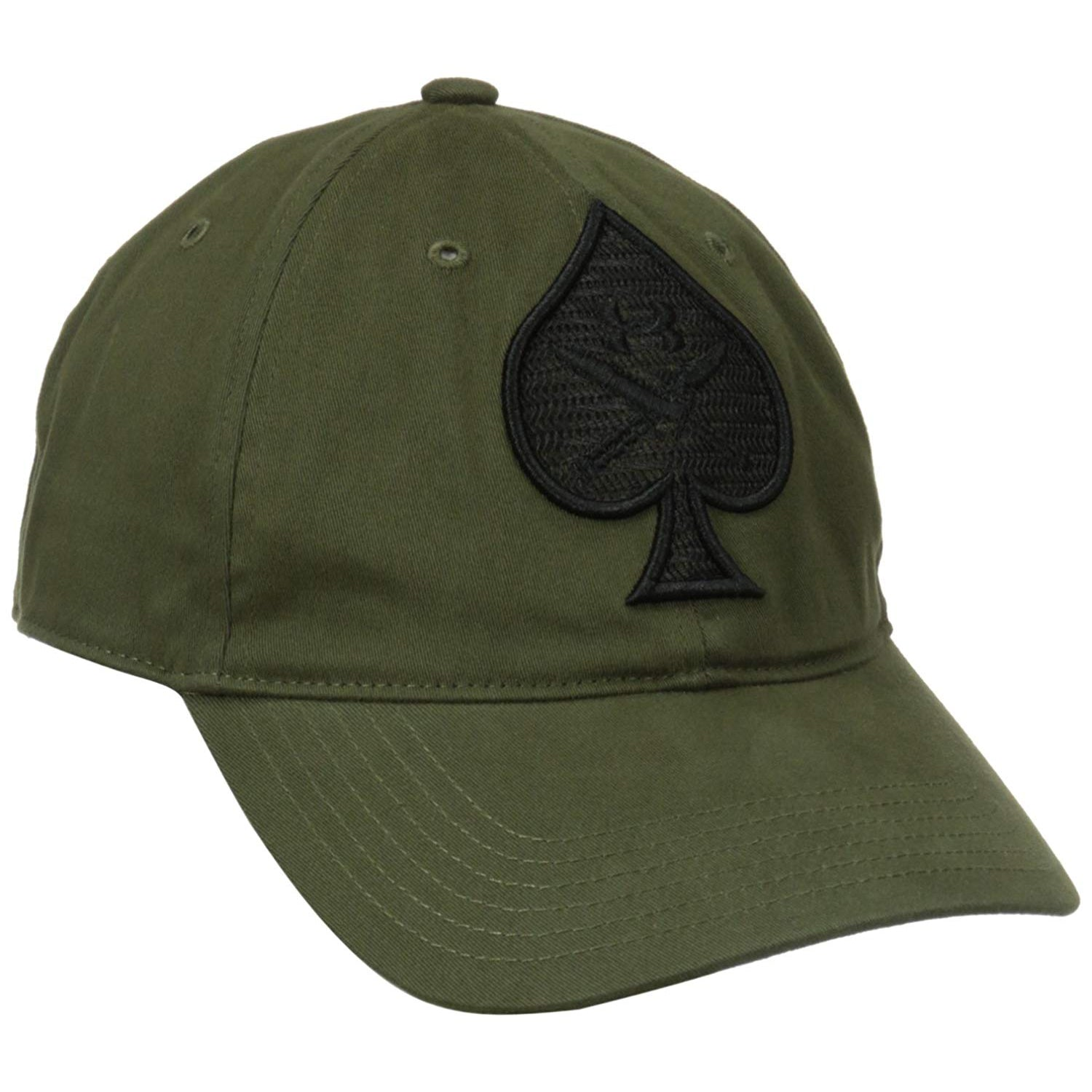 Under Armour Tactical Spade Hat - HYDRA Tactical b80a071ff2e