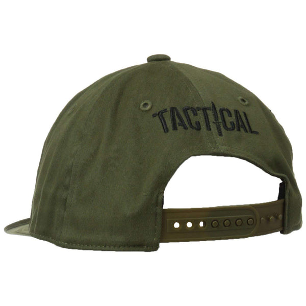 Under Armour Tactical Spade Hat