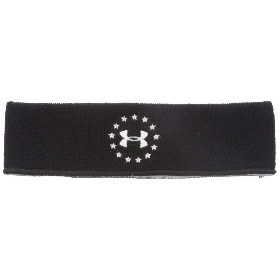 Under Armour WWP Sweatband Sweatband