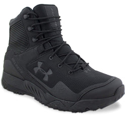 Under Armour Valsetz RTS Men's Boots