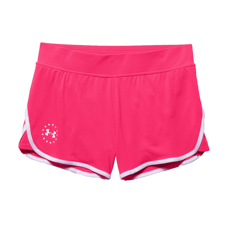 Under Armour Freedom Women's Shorts