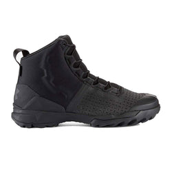 Under Armour Infil GORE-TEX Men's Boots
