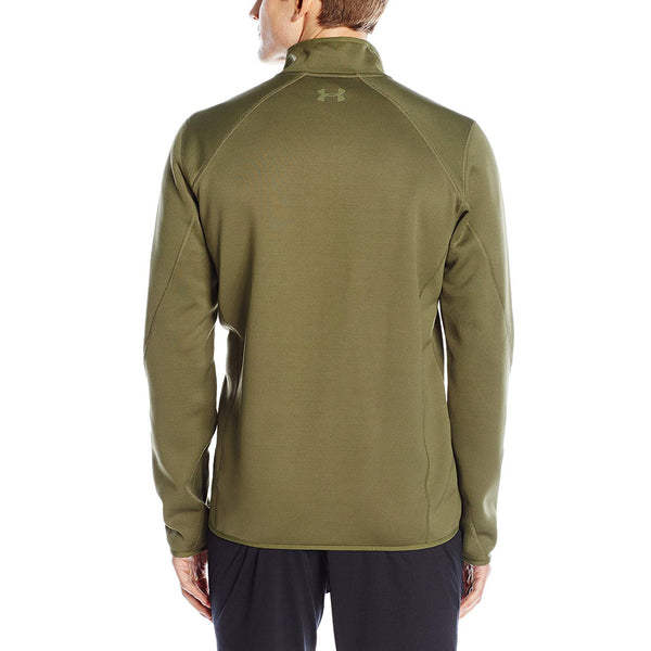 Under Armour Storm Tactical Men's 1/4 Zip Jacket