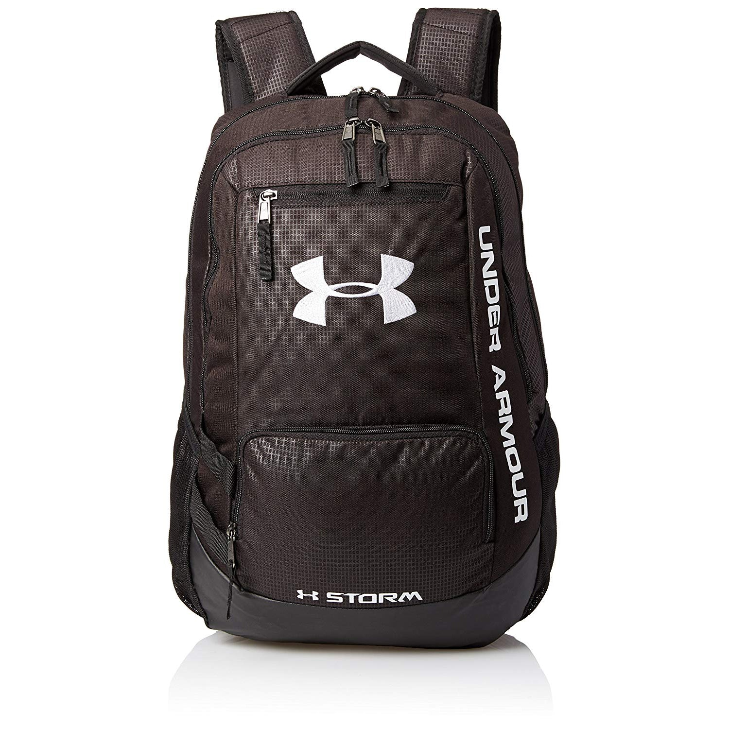 Under Armour Storm Hustle II Backpack - HYDRA Tactical b3372508764e4