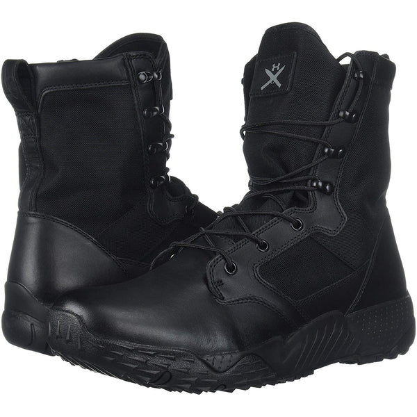 Under Armour Jungle Rat Men's Boots