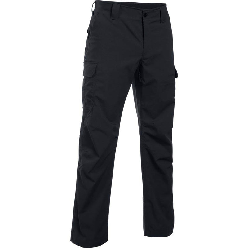 1da963f73db7 Under Armour Storm Tactical Patrol Men s Pants - HYDRA Tactical