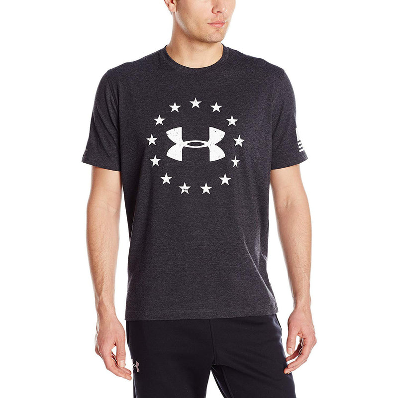 Under Armour Freedom Men's T-Shirt