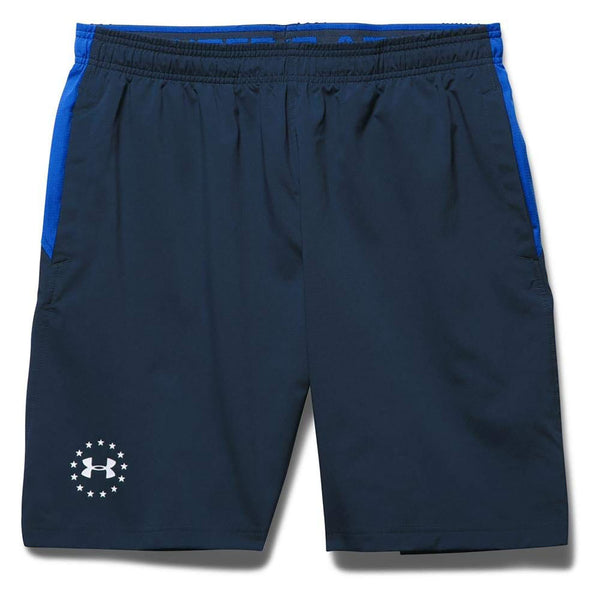 Under Armour Freedom ArmourVent Men's Shorts