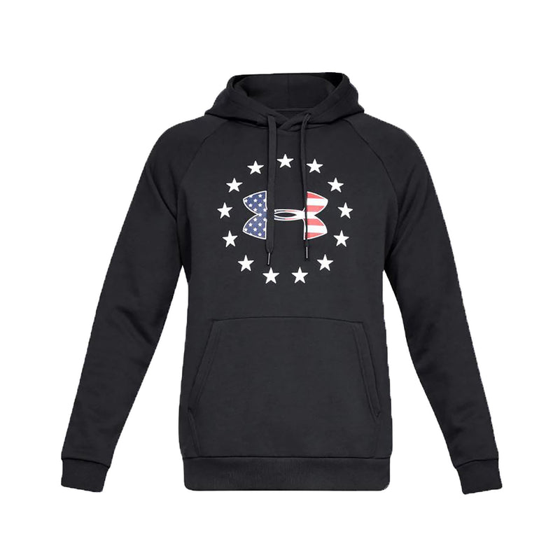 Under Armour Freedom Storm Men's Hoodie