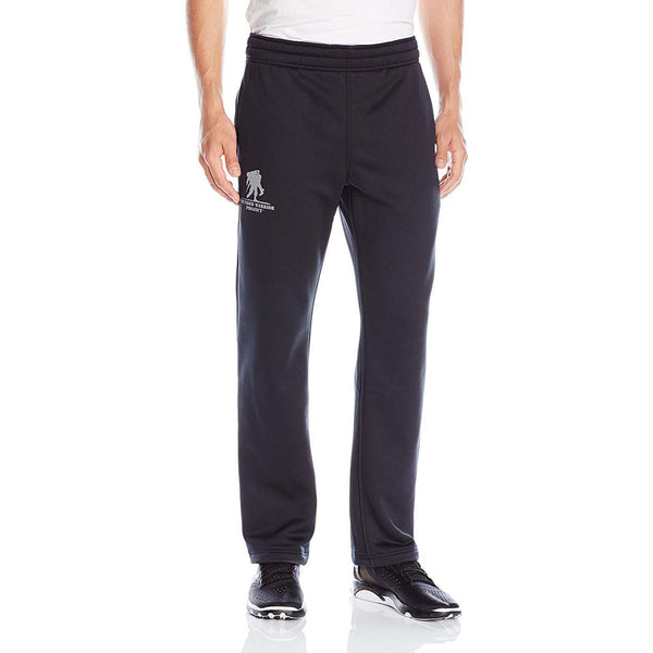 Under Armour Wounded Warrior Project Storm Men's Pants