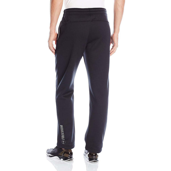 Under Armour WWP Storm Men's Pants